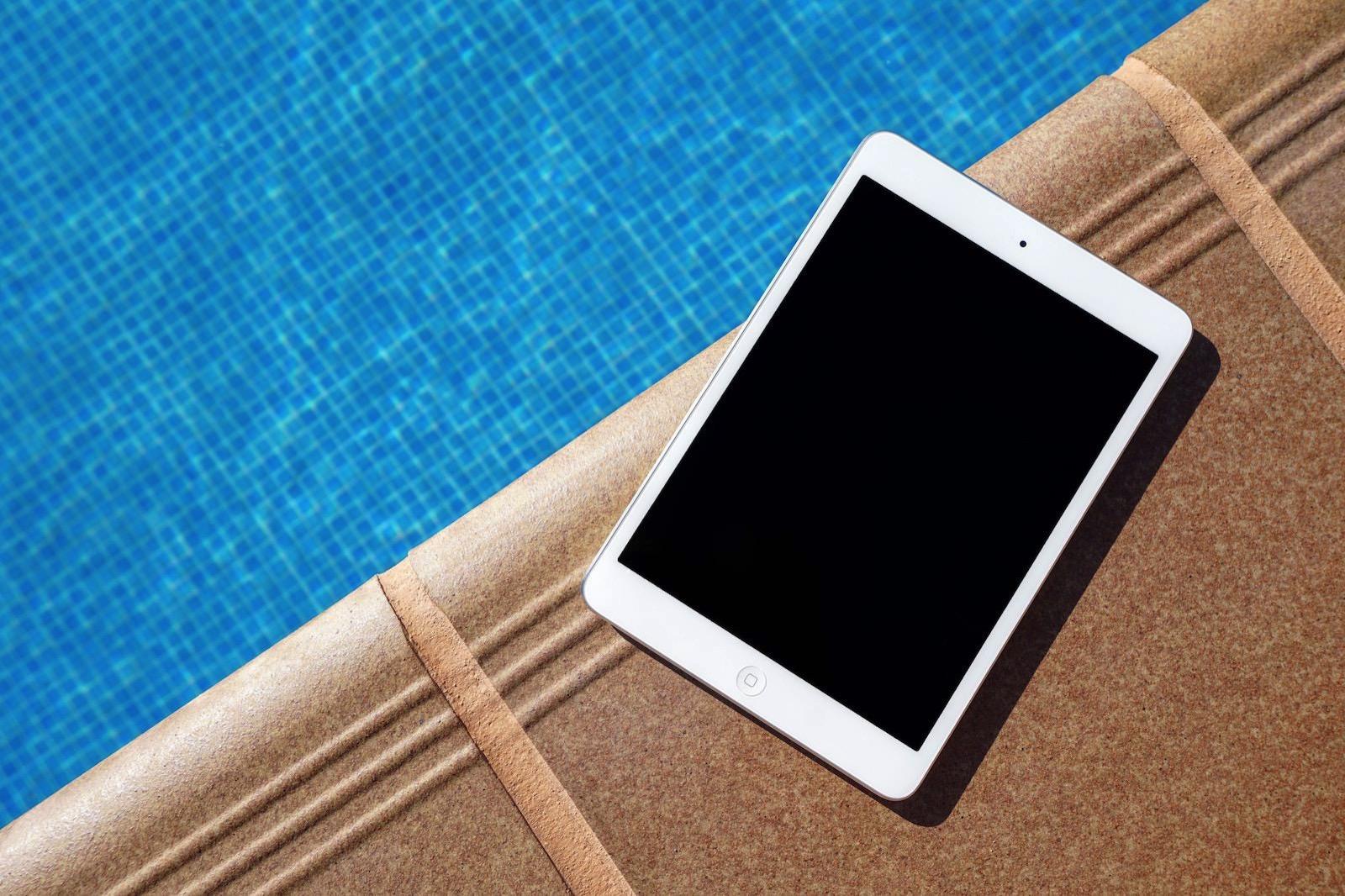 新型「iPad」と「iPad mini 5」、2019年上半期に発売か