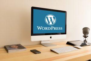 WordPressトップの一覧リストの中から特定のカテゴリを除外するカスタマイズ方法