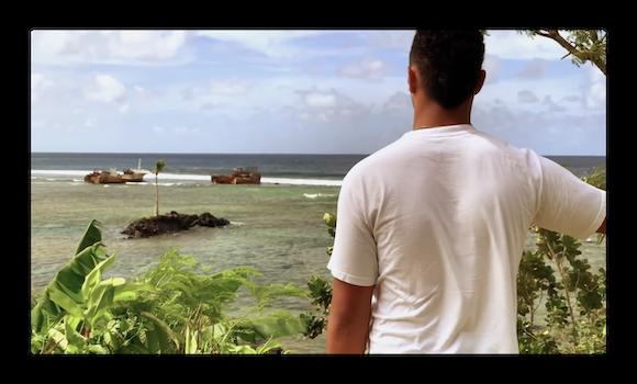 Apple、フットボールがテーマの新作動画「Shot on iPhone」を公開