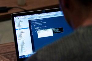 WordPrssに全記事をまとめたhtmlサイトマップをプラグインなしで作成する