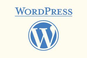 "Wordpressのメニューリンクを別ウィンドウ(target=""_blank"")に指定する方法"