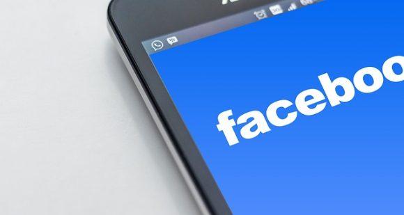 Facebookの利用中止で幸福度が上昇 米大学調べ