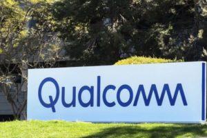 独裁判所、QualcommがAppleに対し主張する特許侵害を認めず