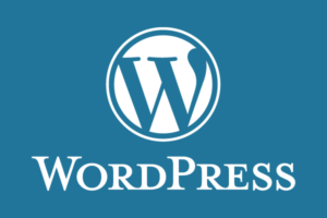 【WordPress】the_title()に文字数制限
