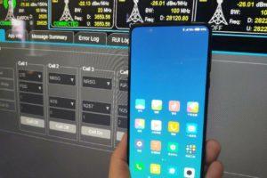 XiaomiとOPPO、5G接続テストを完了。5G端末の登場は間もなく?