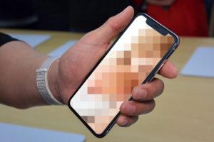 Google、児童ポルノ画像検出特化のAIツールキットをリリース。人力判別の精神的ストレスを大幅軽減