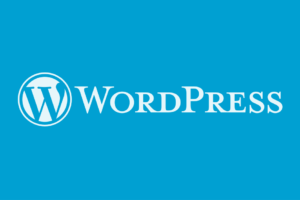WordPressでサムネイル付きの特定カテゴリを最新5件取得する