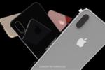「iPhone 11」の噂やリーク情報をまとめたコンセプト動画